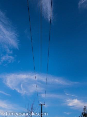 130822_Canon PowerShot S95_IMG_0168