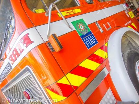 131020_Canon PowerShot S95_IMG_1181
