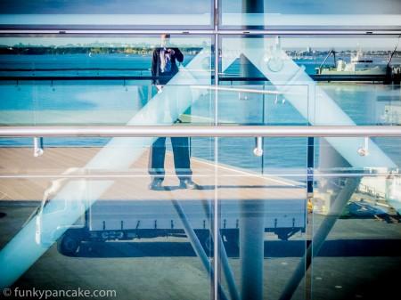 131212_Canon PowerShot S95_IMG_2614