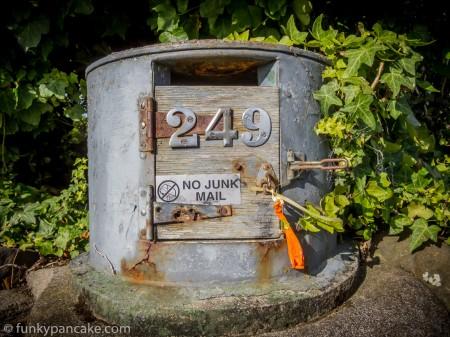 140109_Canon PowerShot S95_IMG_3204