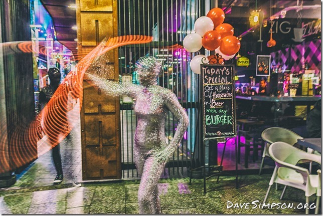 160804_Circus Glow Performance_21