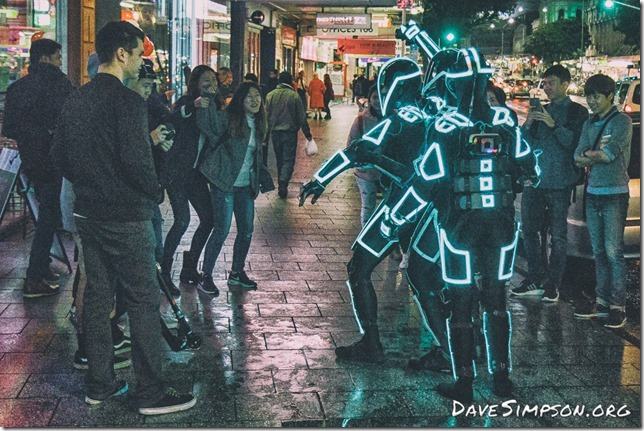 160804_Robotic Light Dancers_03