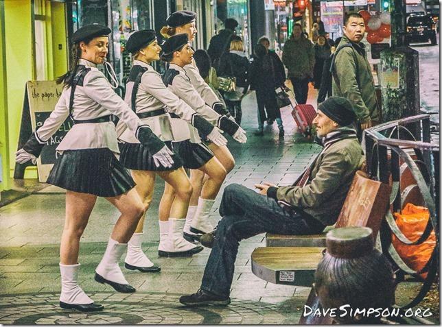 160804_White Nights Marching Girls_01