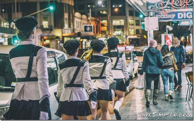 160804_White Nights Marching Girls_09