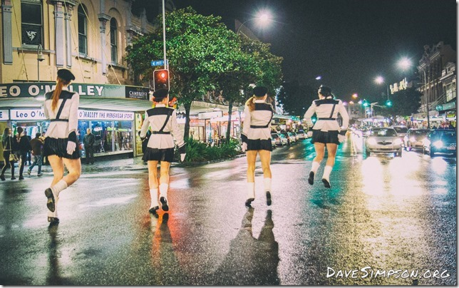 160804_White Nights Marching Girls_12